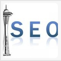 SEO Seattle with Top Marketing Agency!