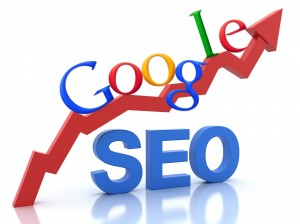 How SEO in Lake Stevens Improves Business Success