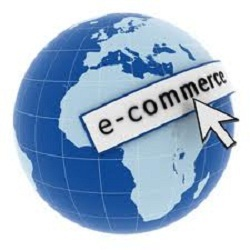 Seattle-e-commerce-services-