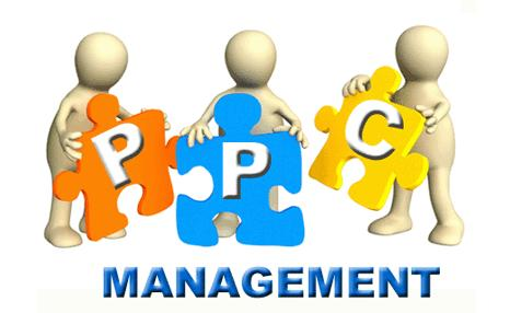 PPC Marketing in Mukilteo