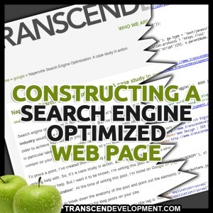 search-engine-optimized-web-page-300x300