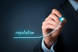 Reputation Management in Snohomish