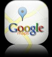 Google_Maps_Marketing~~element61