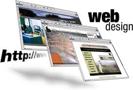 Website Design in Seattle