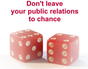 dont-leave-your-public-relations-to-chance1