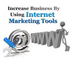 1361924171_Internet_Marketing_Tools