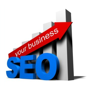 SEO Seattle