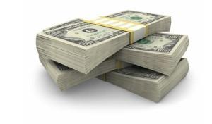 medium_money-stacks