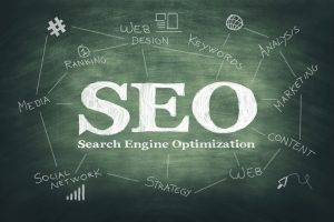 SEO in Snohomish: What Not to Do